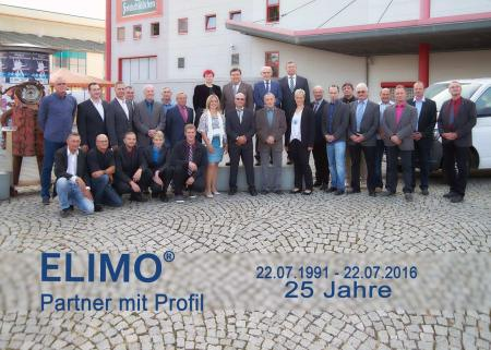 Elimo
