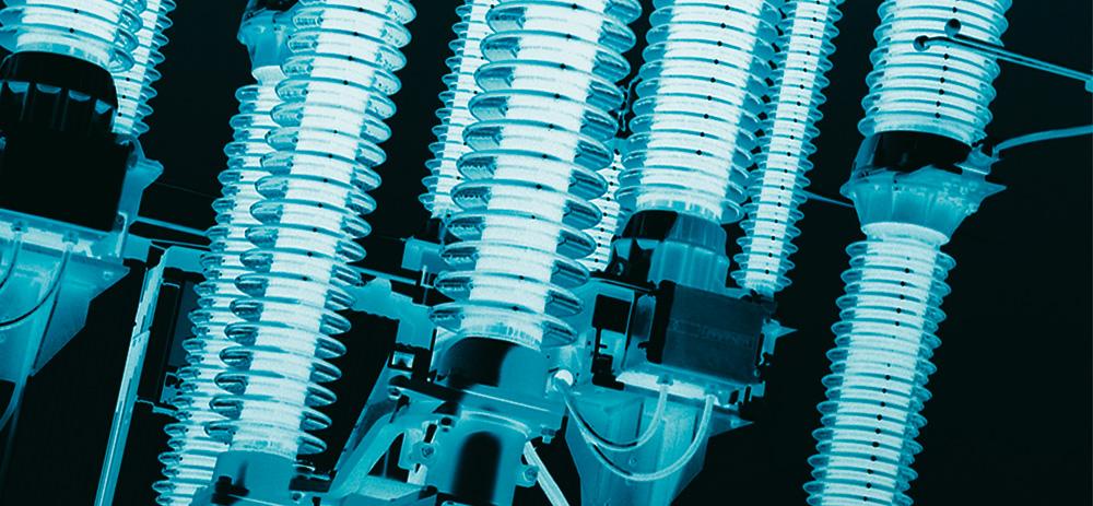 ELIMO® Elektro-Industriemontagen GmbH